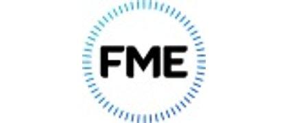 FME UK