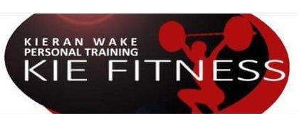 Kie Fitness