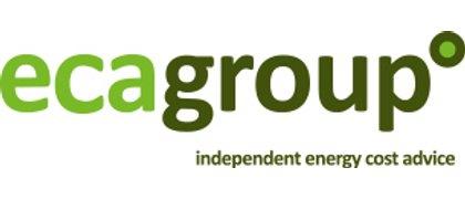 ECA Group