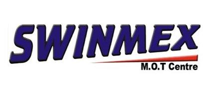 Swinmex