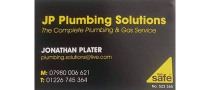 JP Plumbing Solutions of Harley