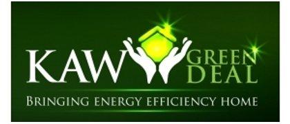 KAW Green Deal