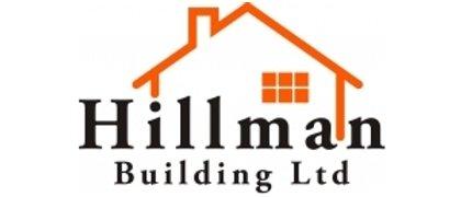 Hillman Building Ltd