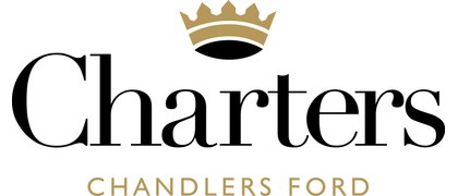 Charters Estate Agents