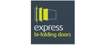 Express Bifolding Doors