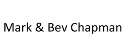Mark & Bev Chapman