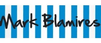 Mark Blamires