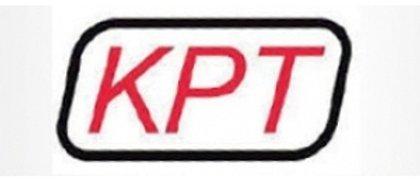 Kelland Precision Tooling Ltd