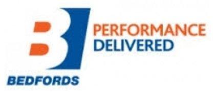 Bedfords Transport