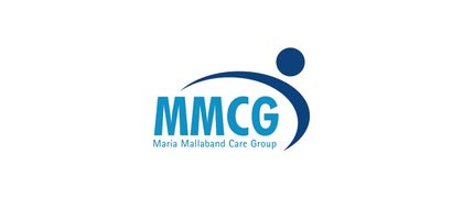 Maria Mallabad Care Group