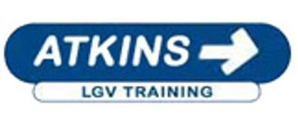 Atkins  LGV Training