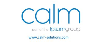 Calm - Solutions