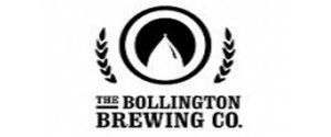 Bollington Brewing Company