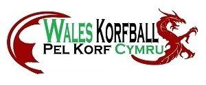 Welsh Korfball