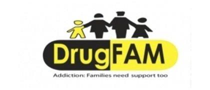 Drugfam
