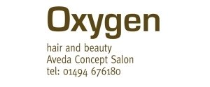 Oxygen Hair & Beauty