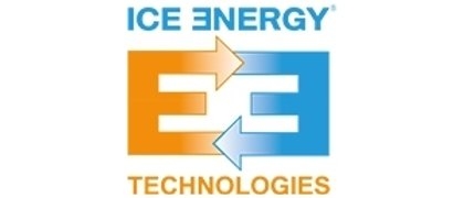 Ice Energy Technologies