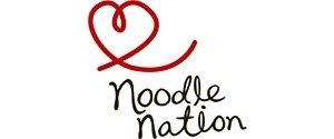 Noodle Nation