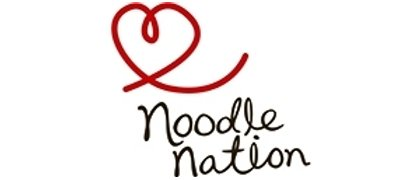 Noodle Nation