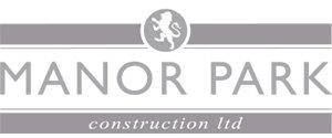 Manor Park Construction