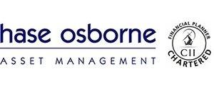 Hase Osborne Asset Management