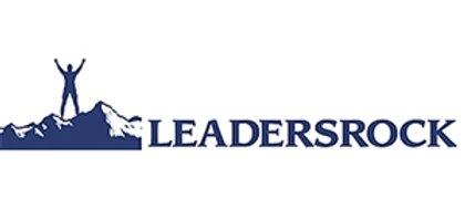 Leaders Rock
