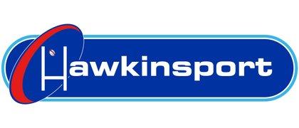 Hawkinsport