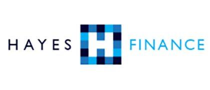 Hayes Finance