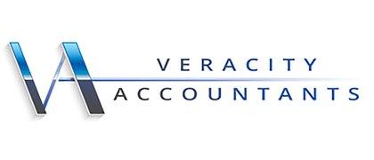 Veracity Accountants