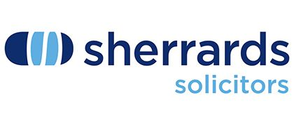 Sherrards Solicitors