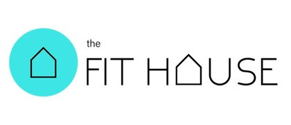 The Fit House