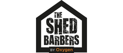 The Shed Barbers