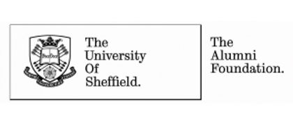 The University of Sheffield Alumni Foundation