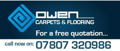 Owen Carpets & Flooring