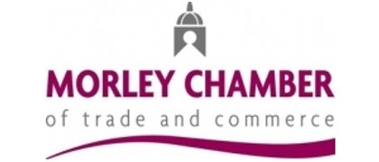 Morley Chamber of Trade and Commerce