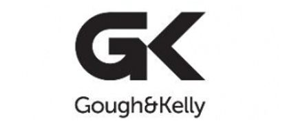 Gough & Kelly