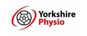 Yorkshire Physio