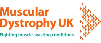 Muscular Dystrophy UK