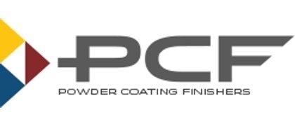 Powder Coating Finishers
