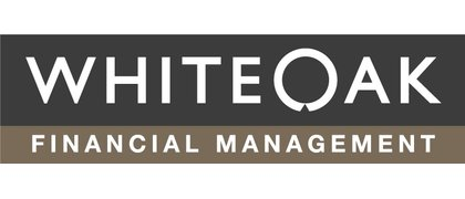 White Oak Financial Management