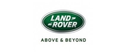 Land Rover | Lookers, Park Royal