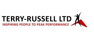 Terry Russell Ltd