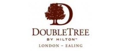 Hilton DoubleTree Ealing