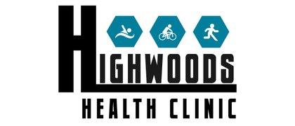 Highwoods Health Clinic