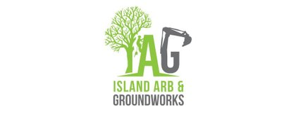 Island Arb and Groundworks