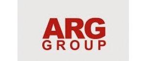 ARG Group