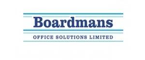 Boardmans