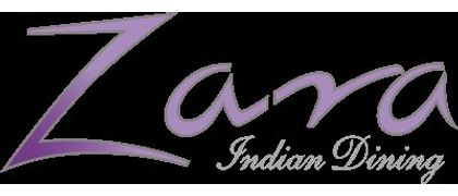 Zara Indian Dining