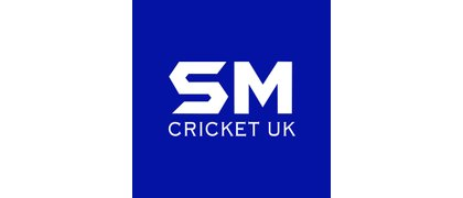 SM Cricket UK