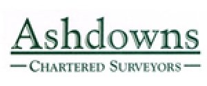 Ashdowns Chartered Surveyors